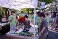 Student showcase - 22.jpg