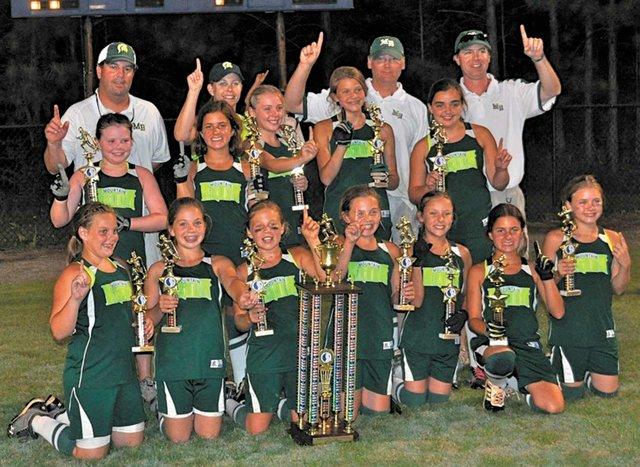 SPORTS-10U-Green-All-Stars.jpg