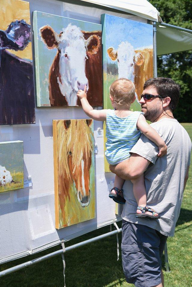 VL PHOTO Art in the Village-10.jpg