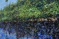 VL PHOTO Art in the Village-11.jpg