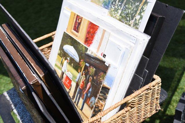 VL PHOTO Art in the Village-5.jpg