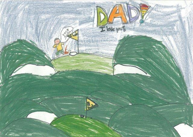 VL-SH-Why-I-love-dad-art-10.jpg