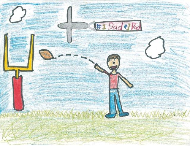 VL-SH-Why-I-love-dad-art-26.jpg