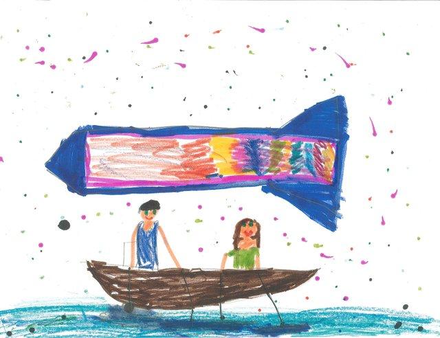 VL-SH-Why-Love-Dad-art-40.jpg