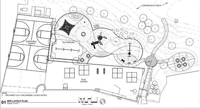 VL-SH-School-renovations-rendering.jpg
