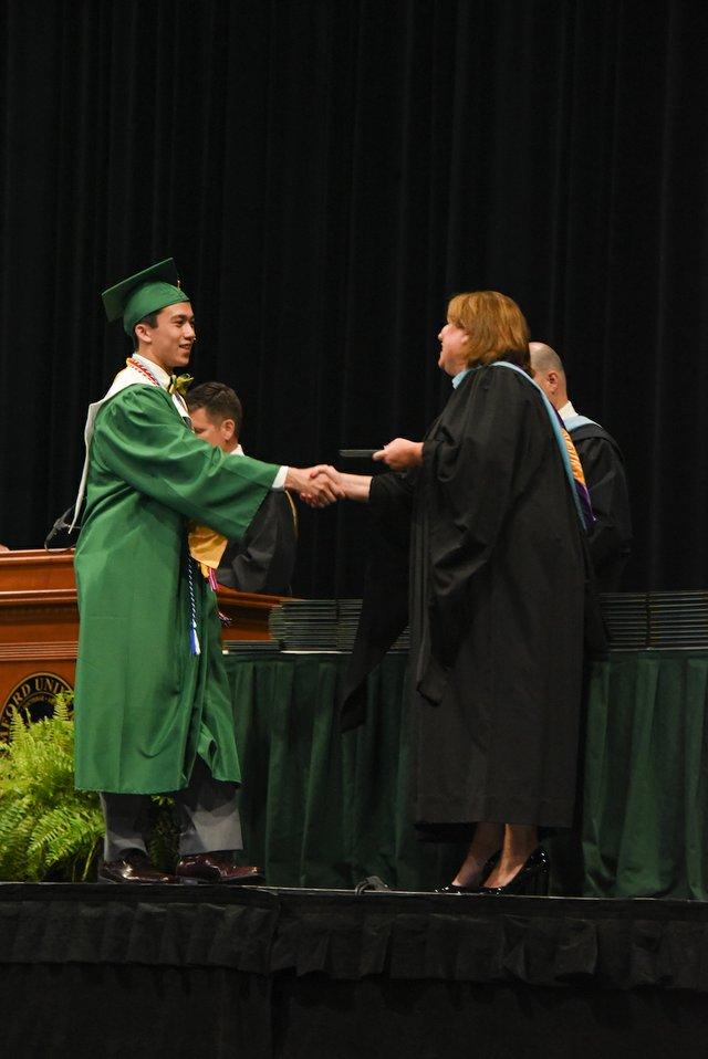 VL SH MBHS Graduation-12.jpg