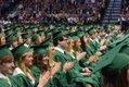 VL SH MBHS Graduation-13.jpg