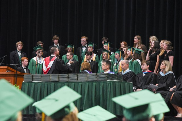 VL SH MBHS Graduation-14.jpg
