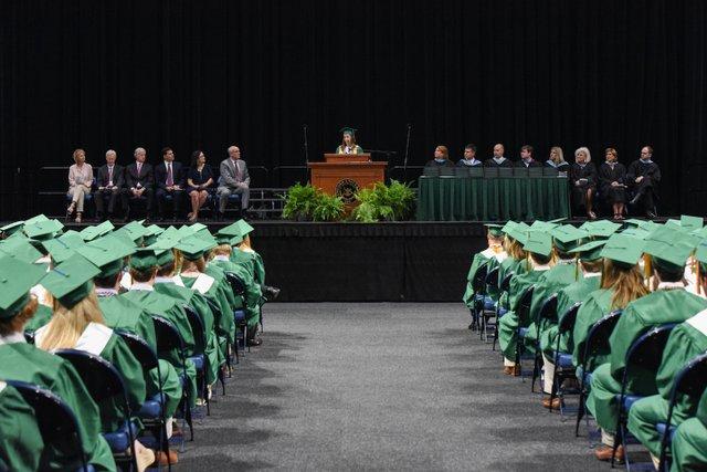 VL SH MBHS Graduation-17.jpg