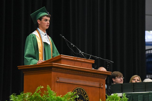 VL SH MBHS Graduation-19.jpg