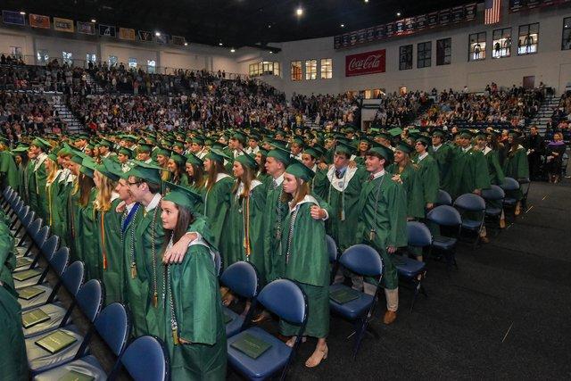 VL SH MBHS Graduation-2.jpg