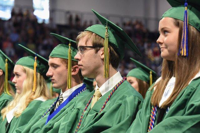 VL SH MBHS Graduation-21.jpg