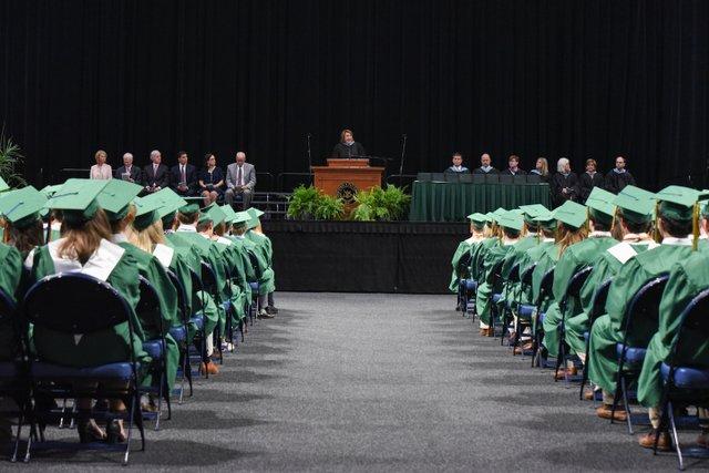 VL SH MBHS Graduation-23.jpg
