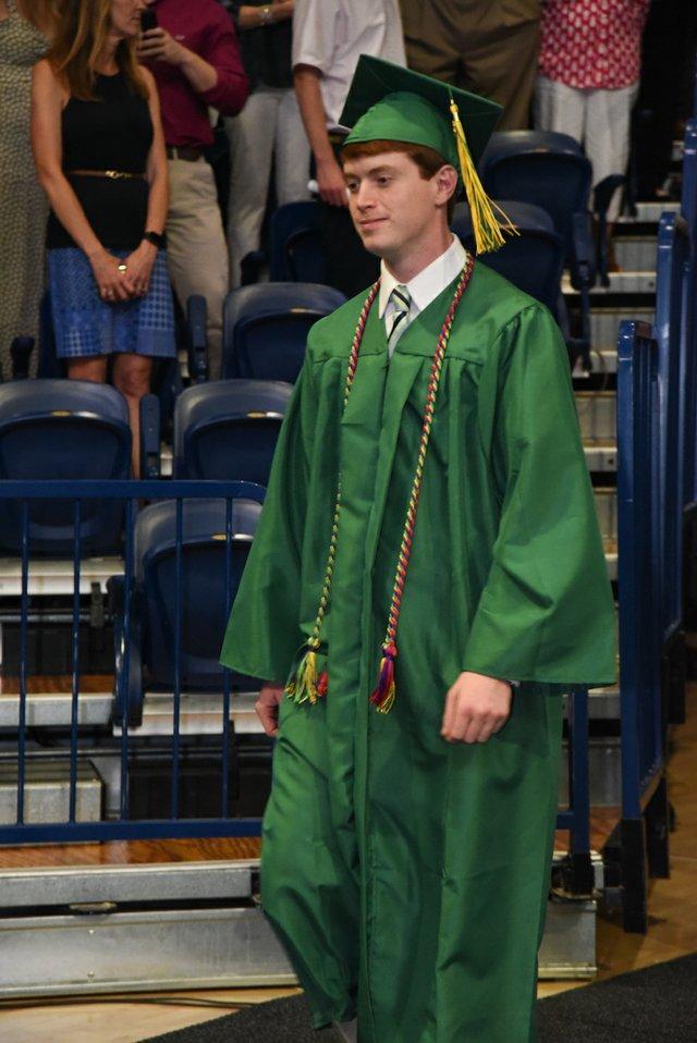 VL SH MBHS Graduation-25.jpg
