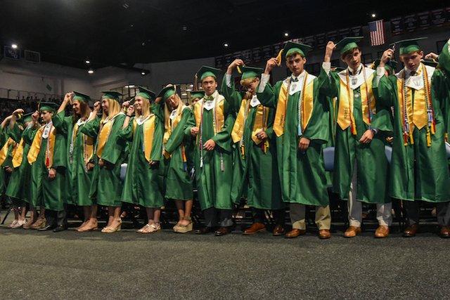 VL SH MBHS Graduation-3.jpg