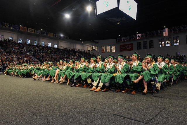 VL SH MBHS Graduation-4.jpg