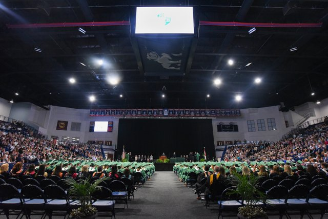 VL SH MBHS Graduation-6.jpg