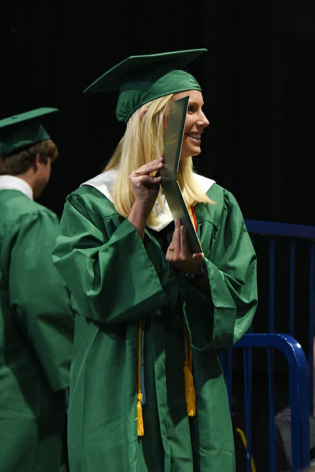 VL SH MBHS Graduation-7.jpg