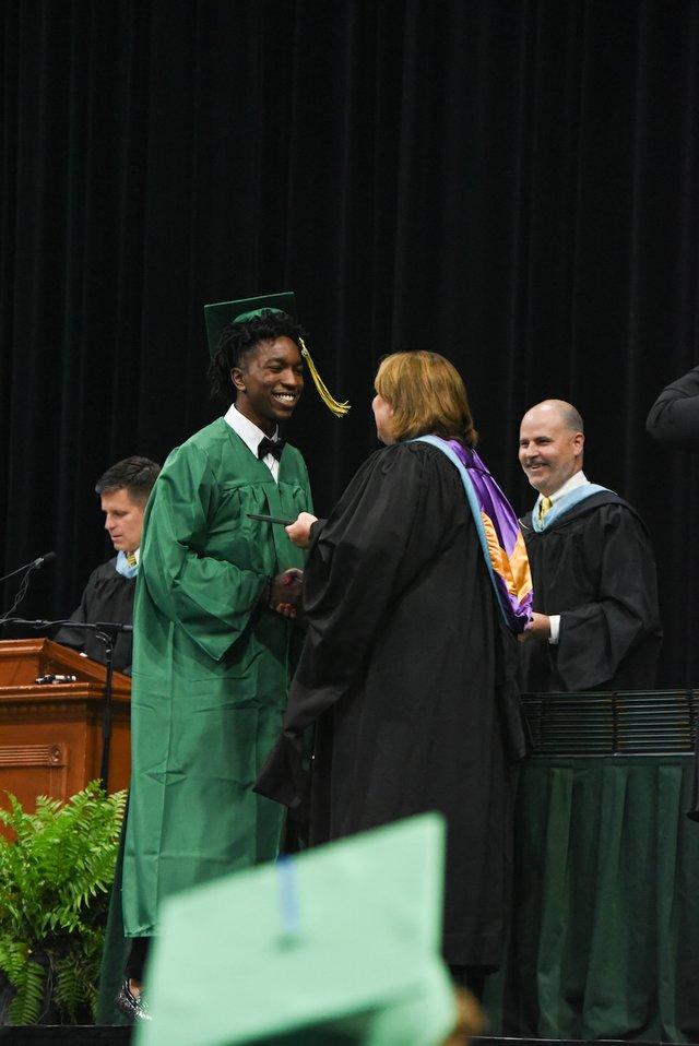 VL SH MBHS Graduation-8.jpg