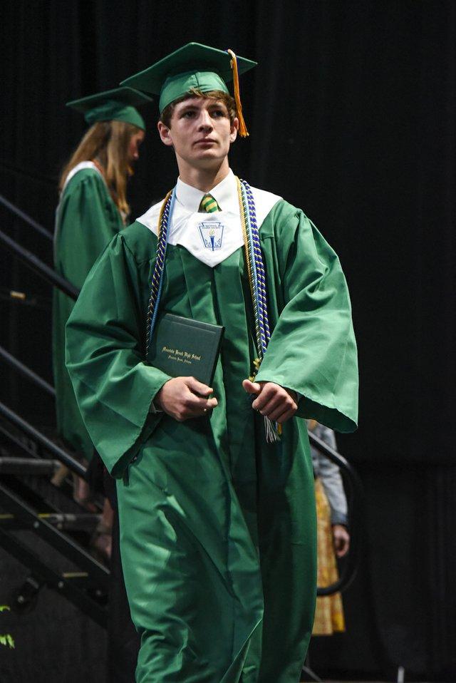 VL SH MBHS Graduation-9.jpg