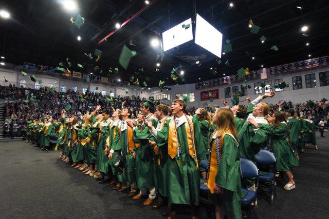 VL SH MBHS Graduation.jpg