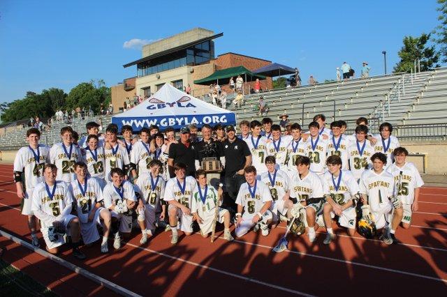 VL SPORTS BRIEF Varsity Lacrosse.JPG