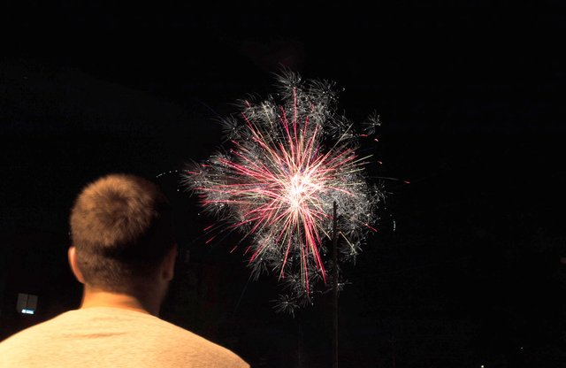 FEAT---Fourth-of-July-Courtesy_Fireworks-33.jpg