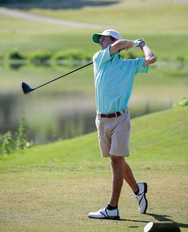 SPORTS-Golf_SNF_9627.jpg