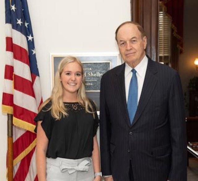 VL COMM Congressional internship.jpg