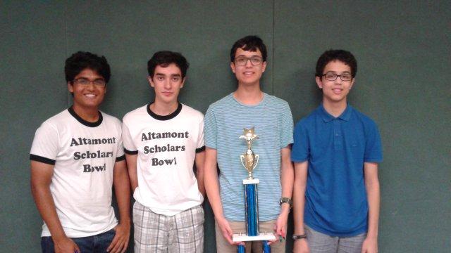 VL SH ALTA Scholars Bowl.jpg