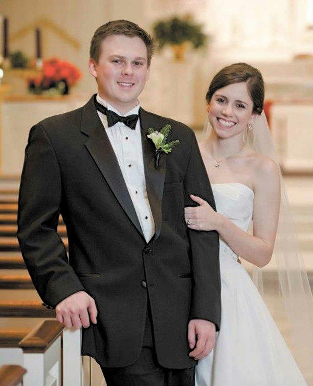 CELEB-Dugger-Wedding.jpg