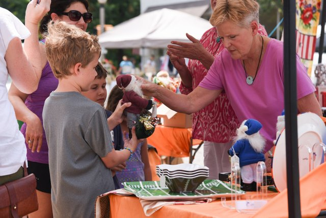 VL EVENT Market Day-4.jpg
