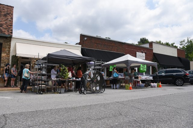 VL EVENT Market Day-9.jpg