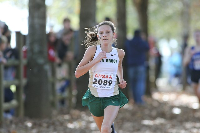 SPORTS---Mountain-Brook-XC_MITC6614.jpg