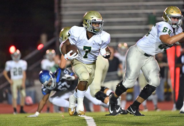 SPORTS---Mountain-Brook-FB-preview1.jpg