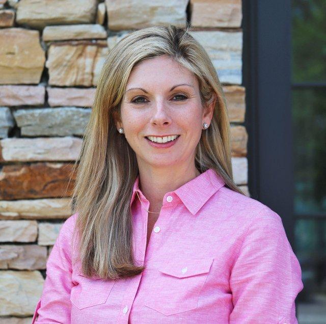 VL-SH-PTO-presidents-Suzanne-Perkins.jpg