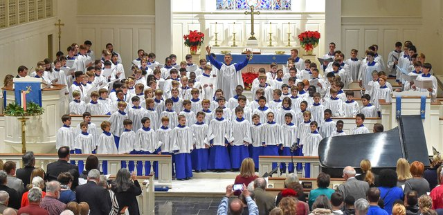 VL-EVENT-Birmingham-boys-choir.jpg