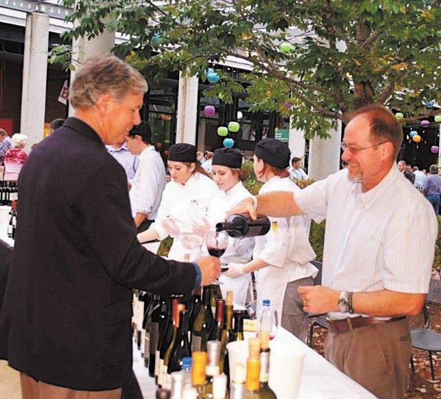 wine&food-(11).jpg