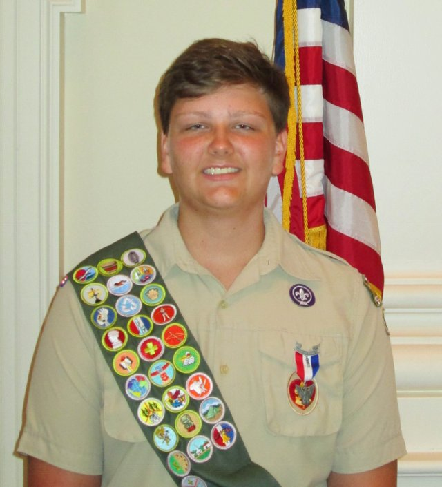 VL COMM Mason Johnson Eagle Scout.JPG