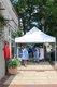 Crestline Tent Sale_10.jpg