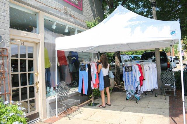 Crestline Tent Sale_2.jpg