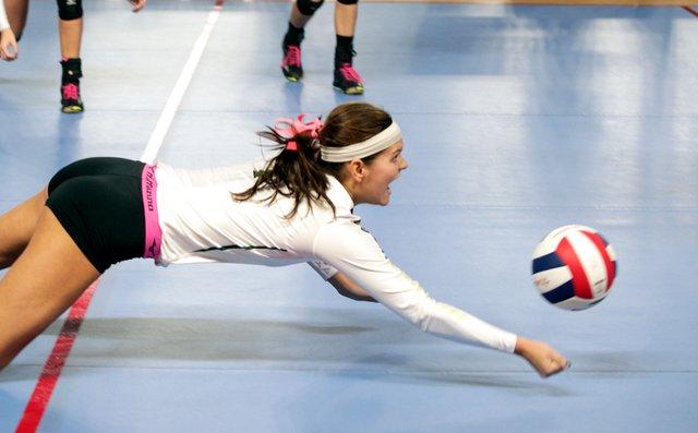 VL-SPORTS-MB-Volleyball-SNF_0348.jpg