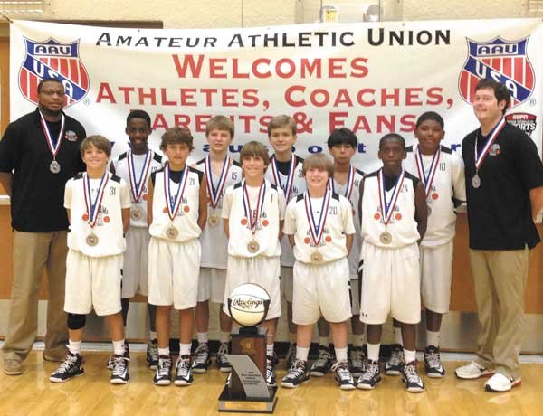 SPORTS-AL-Steel_AAU-Nationals.jpg