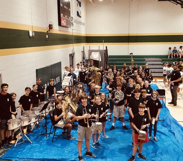 VL SH MBJH Band.jpg