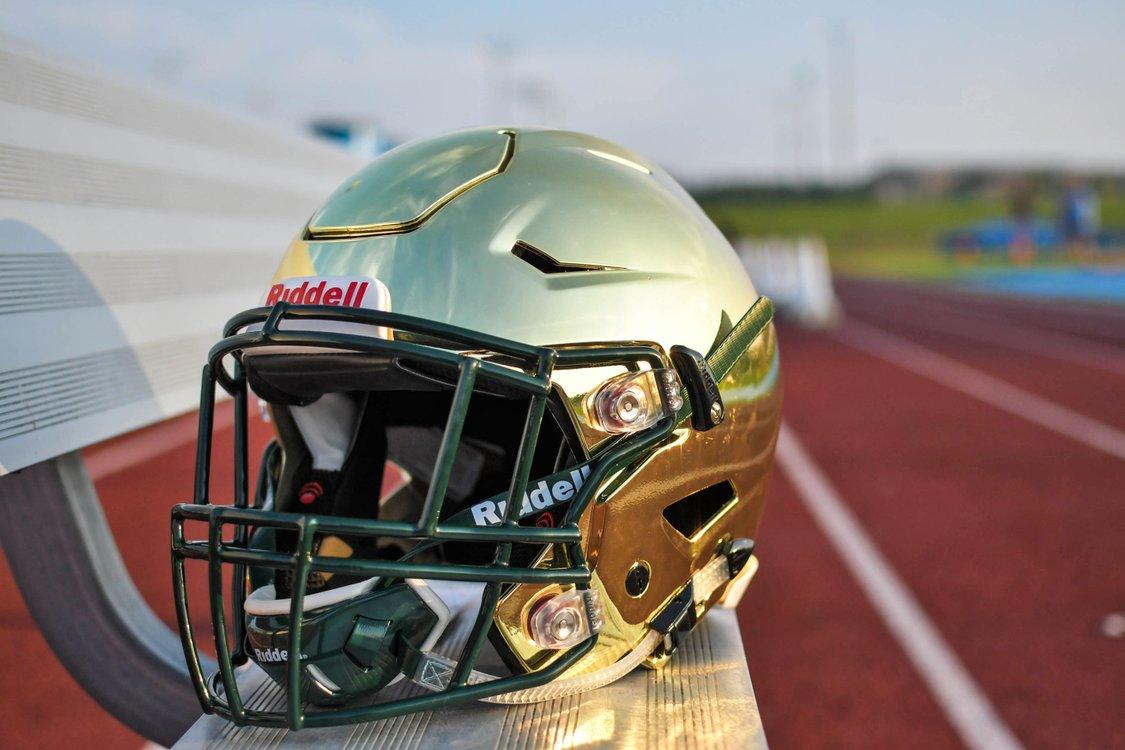 C-COVER-Football-helmets_2.jpg