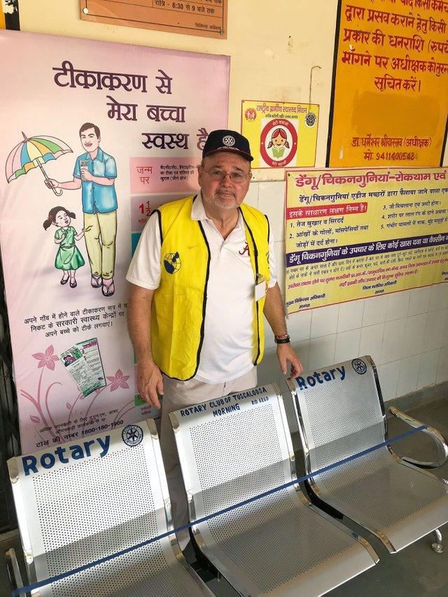 VL-FEAT-Polio-trip-3.jpg