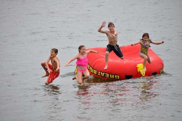 2013-Lake-lovers-VL---33.jpg