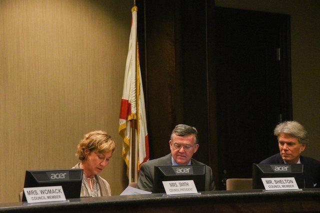VL CITY Council 9-24-2.jpg