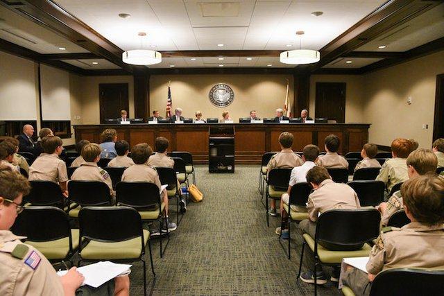 VL CITY Council 109-1.jpg