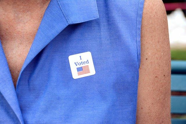 VL-CITY-Primary-election.jpg